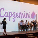Capgemini_2017_Panama_day_4-41