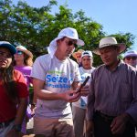 Capgemini_2018_Panama_day_3-107