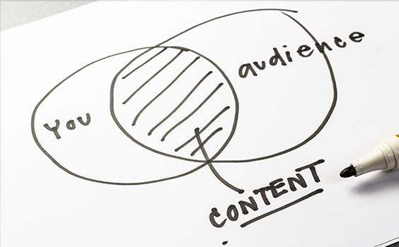 Content Content Content sm