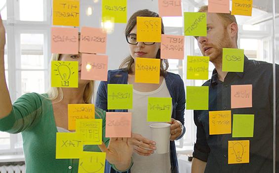Meeting Design_sm