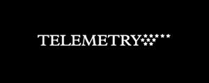 Telementory