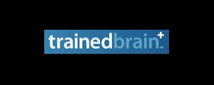 Trainedbrain