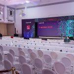 Event Design _ Production